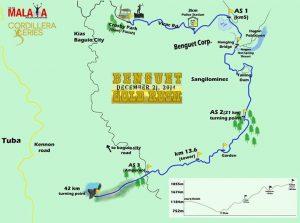 benguet-gold-rush-trail