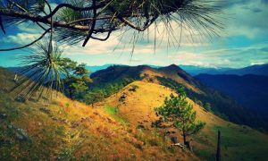 benguet-gold-rush-turning-point-east-side-overlooking-mt-ugo-and-mt-pulag