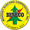BENECO