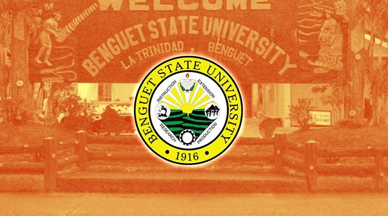 Graft charges filed against 9 BSU officials