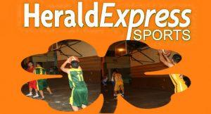 he-sports-baskteball-2