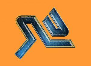 slu-logo-for-herald