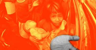"""""""No lifting of anti-mendicancy law during the holiday season"""" – DSWD"""