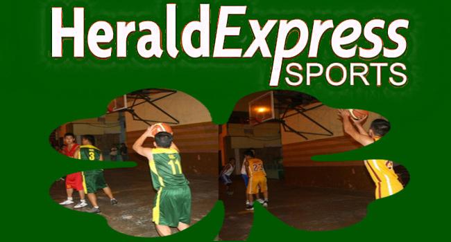 he-sports-basketball