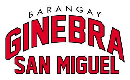new-ginebra-logo