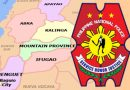 PNP submits new shortlist for BCPO chief