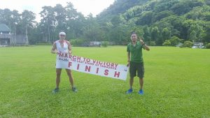 yamashita-9-25-2016-kristian-joergensen-50k-winner