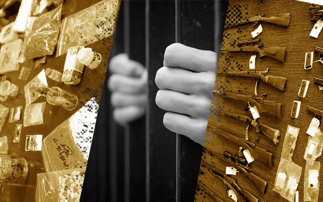 arrested-3