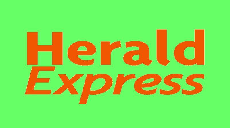 herald-generic
