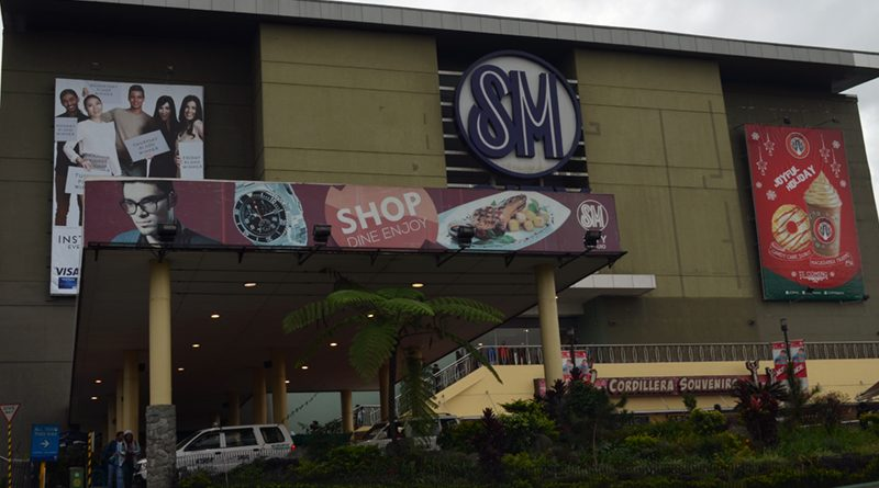 sm-grocery-entrance