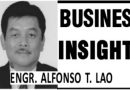 The 26th North Luzon Area Business Conference