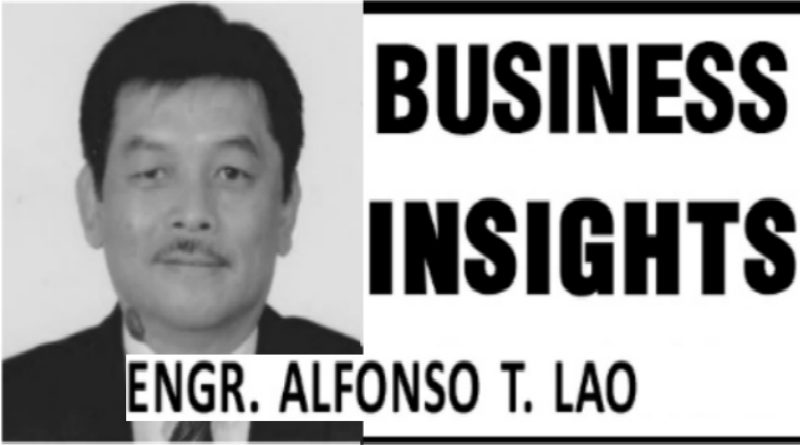 business-insights-lao-fb