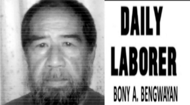 daily-laborer-bengwayan-he
