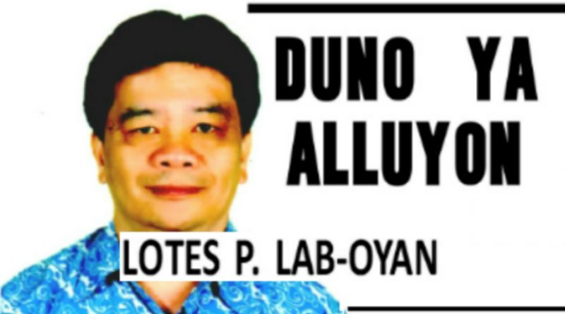 duno-ya-alluyon-lotes-he