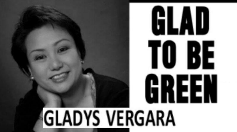 glad-to-be-green-vergara-he