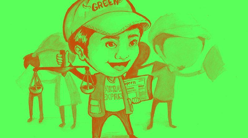 greenhorn-color