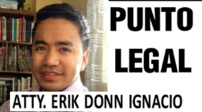 punto-legal-ignacio-he