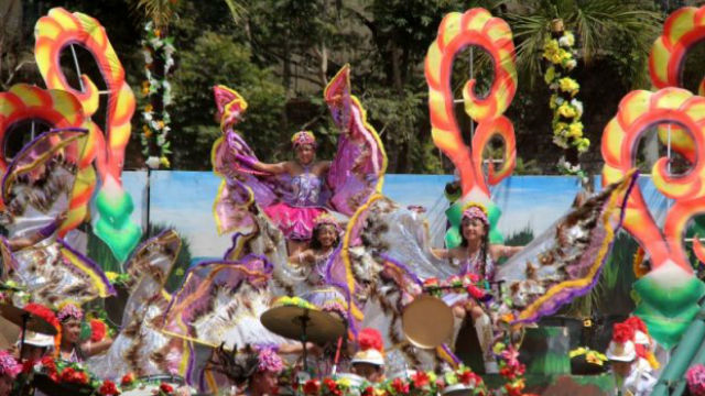 2016-panagbenga-from-domogan-website