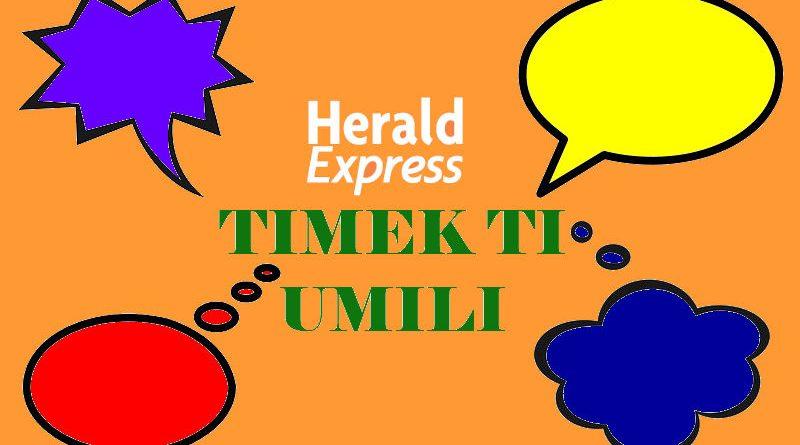 timek-ti-umili