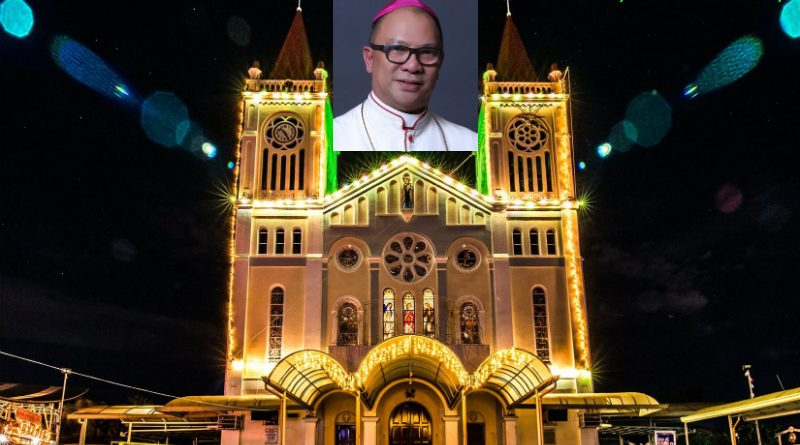 baguio-cathedral-guilf-nadunop