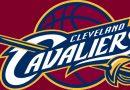 NBA Playoffs: Is Lebron gonna leave again?