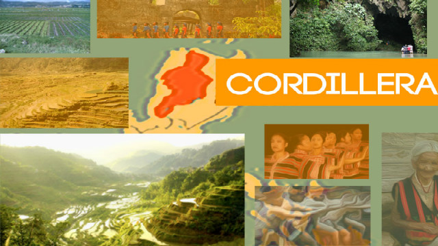 Senate to tackle Cordi autonomy bill