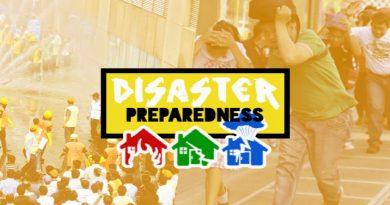 Baguio embraces LiDAR technology for DRRM, preparedness, taxation