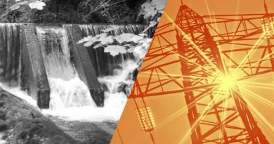 Kibungan IPs confused on 2 hydro projects