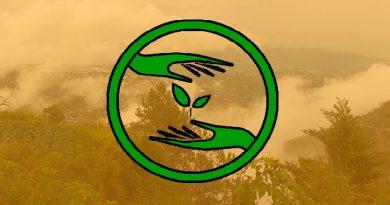 Cordillera eyed as prime farm, ecotourism destinations