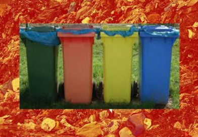 City wants implementable solid waste programs