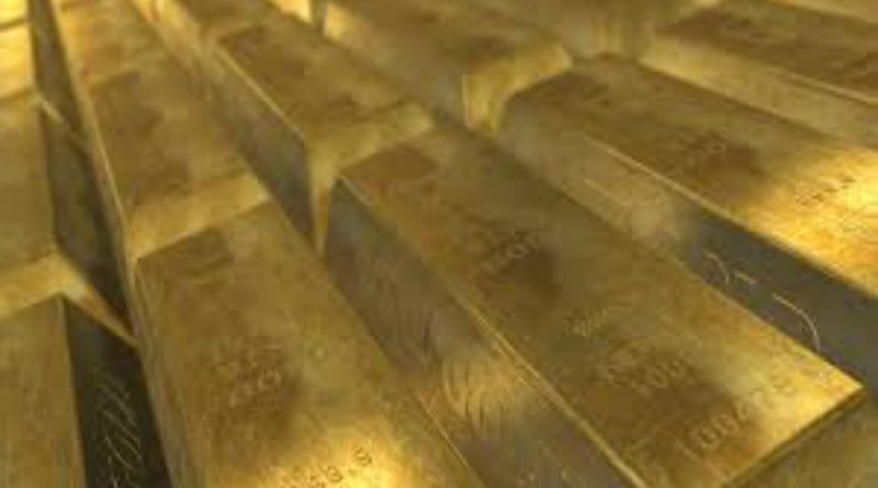 Bright prospects for gold, copper in 3 years