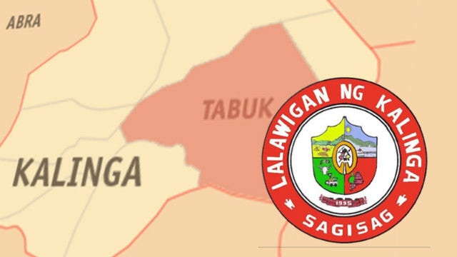Kalinga, Tabuk City to become CARAA rivals in 2019
