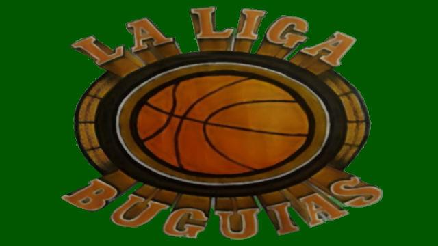 la-liga-bugias-logo-640-x-360