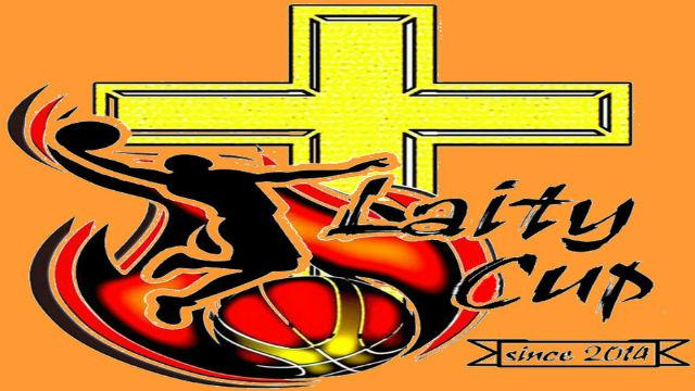 laity-cup-logo-640-x-360