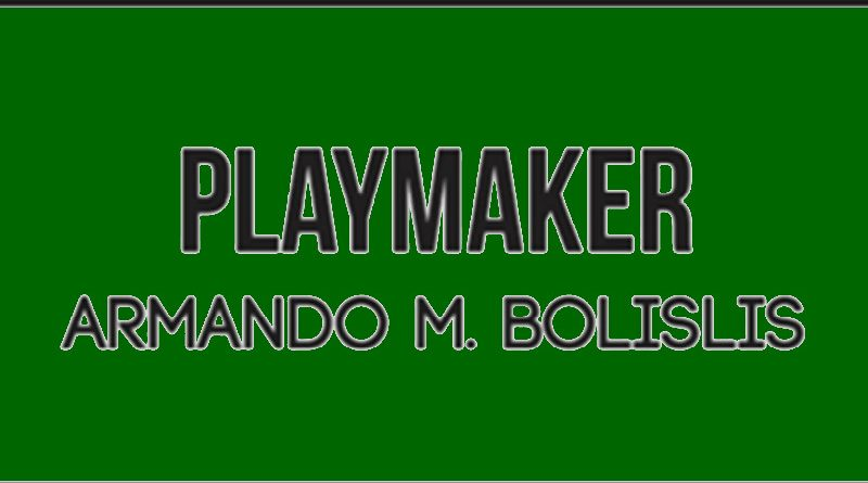 playmaker-2
