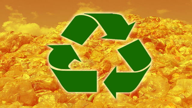 recycle-640-x-360