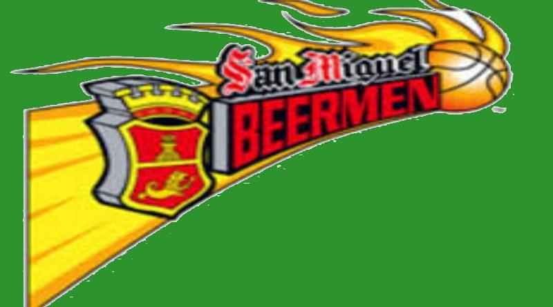 san-miguel-beer-logo