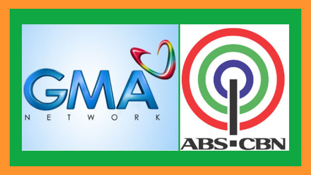 abs-cbn-gma-network-logo