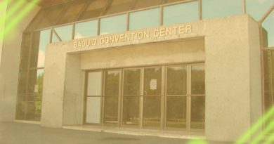 Design, implementation of convention center rehab pushed