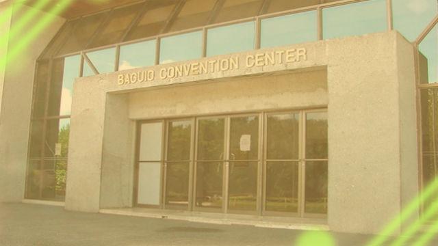 baguio-convention-center