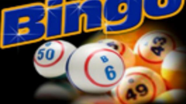 bingo-by-pagcor-640-x-360
