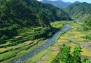 P5.5B Chico river development slammed