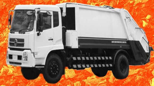 garbage-compactor-640-x-360