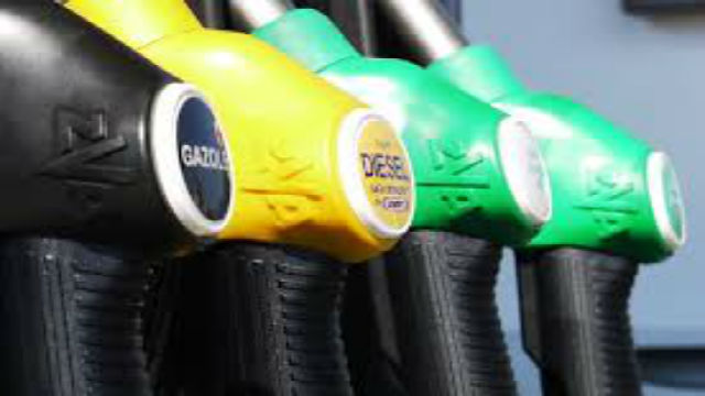 gas-products-640x360