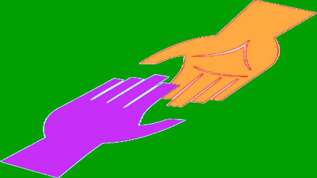 helping-hand-640x360