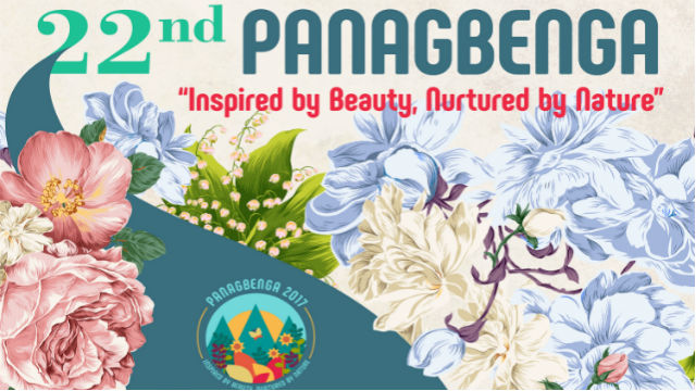 panagbenga-feature-photo