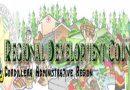 Cordillera Autonomy IEC among Youth, intensified