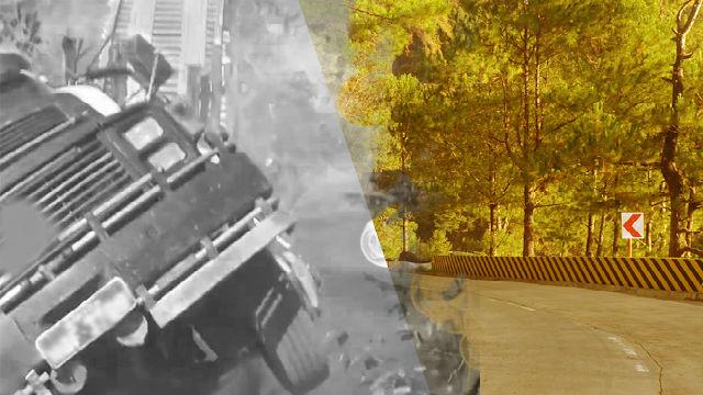 vehicular-accident-640x360