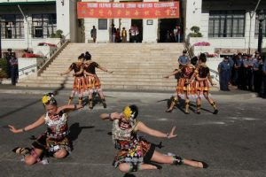 chinese culture dance - photo #31