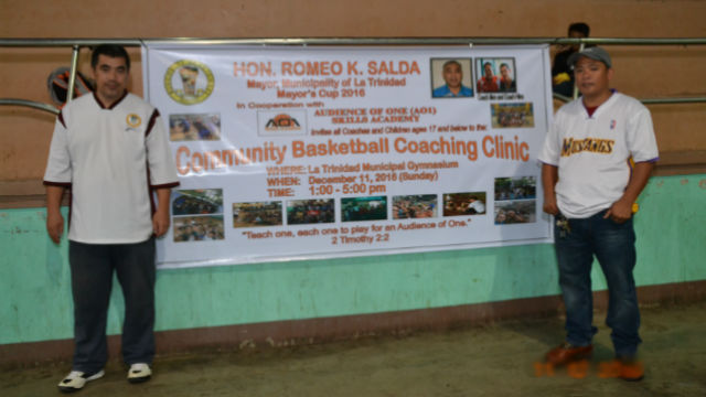 community-basketball-clinic-121116